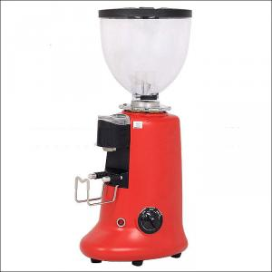 Espresso Commercial Electric Industrial Coffee Grinder Wholesale