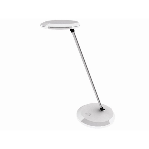 4.5W Bedside Reading Lamps