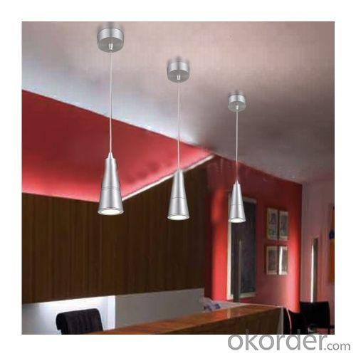 Led Pendant Lighting & Pendant Lamp