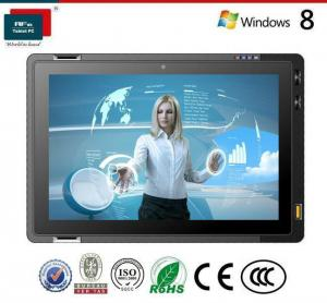 Win8 Tablet Made In China