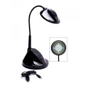 Led Table Lamp Light Hsb0012