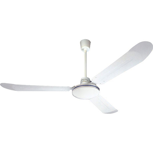 AC Ceiling Fan