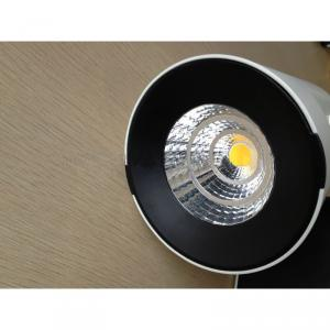 Led Architectural Track Spot Lighting