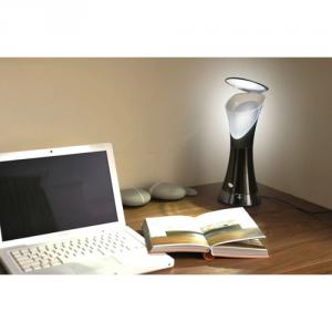 Pkled Taiwan Modern Traveler Patented Led Reading Light For Bed