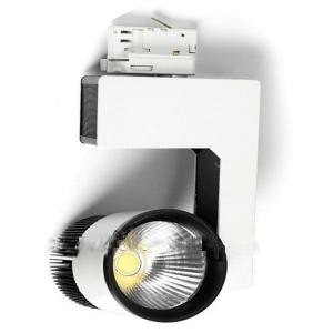 Cree Pendant Showroom Museum 30W Cob Led Track Light