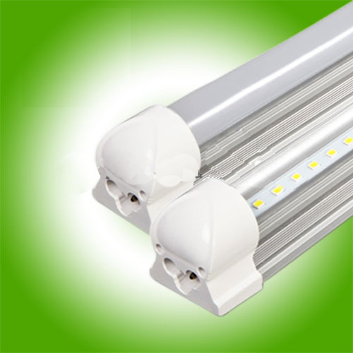 12W 20W 30W Smd3014 Indoor Light T5 T10 T8 Led Tube