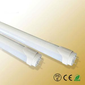 2014 Newest High Brightness Smd 3014/3528 1500Mm Tube8 Japan