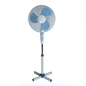 Stand Fan Manufacturer