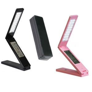 Led Wall Lamp,Desk Light,Table Lamp