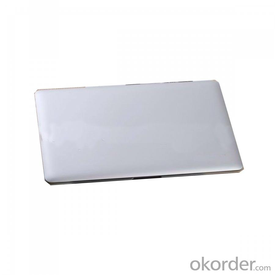 Low price buy cheap laptops in china 14 inch lcd screen mini laptop Intel quad core i7 with Win8 computer