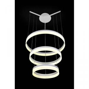 New Design Led Pendant Lamp/Lighting For Decoration