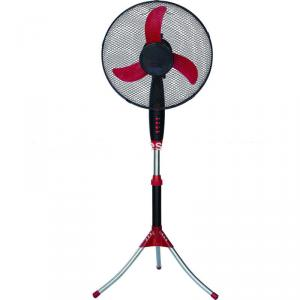 Household Stand Fan 16 Inch