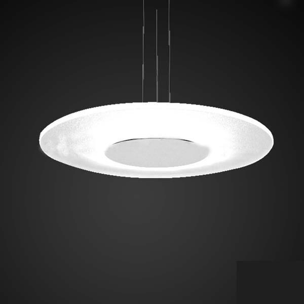 Modern Led Pendant Lamp 25W
