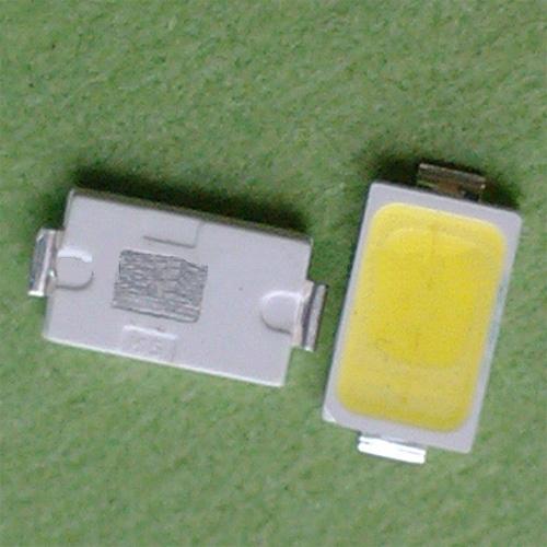 50-60lm Chip 0.5 Watt SMD 5730 LED