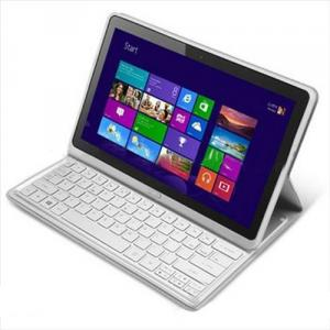 I5 Windows Tablet 11.6 Inch 128Gb Ssd Windows Tablet Pc