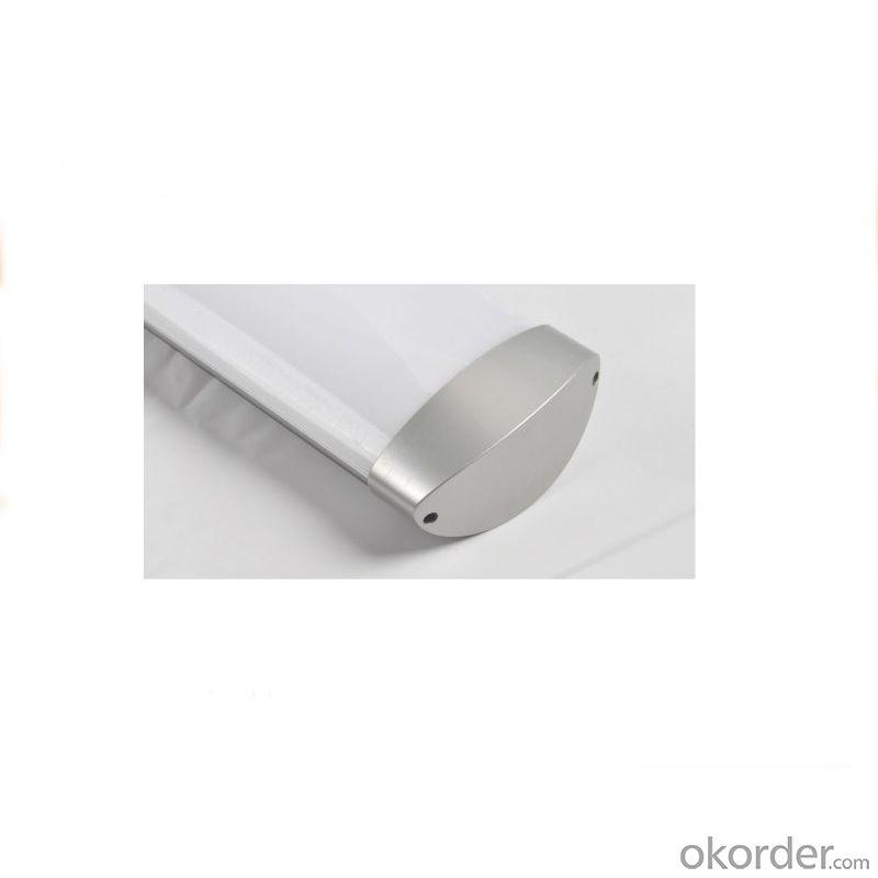 Led Linear Pendant Lamp 1200Mm 18W 22W 36W