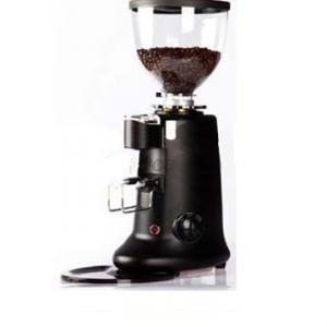 Hc600 Odg V3 Coffee Grinder
