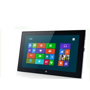 11.6&Quot; Tablet Windows 8 Intel Dual Core Surface Pro Windows Tablet Computer