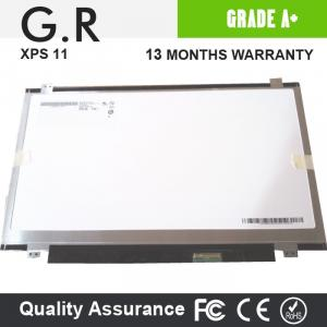 Wholesale Laptop 14.0 Led Screen B140Xw02 Genuine
