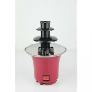 Chocolate Fondue Fountain Best Sale