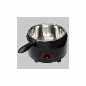 Electric Chocolate Melting Pot On Sale