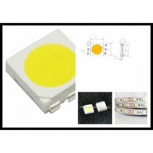 0.1W 0.2W 23-26Lm 2835 SMD LED
