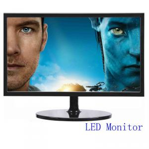 Newest 19 Inch Led Monitor Hot Sales