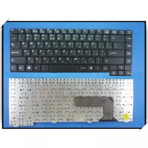 New Russian Laptop Keyboard For Fujitsu Siemens Amilo Pa1510 Pa2510 Pi1505 Pi1510 Pi2515 Ru Laptop Keyboard