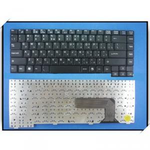 New Russian Laptop Keyboard For Fujitsu Siemens Amilo Pa1510 Pa2510 Pi1505 Pi1510 Pi2515 Ru Laptop Keyboard