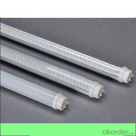 2014-2015 Factory Wholesale Price T8 Led Tube Light,18W Led Tube Lighting