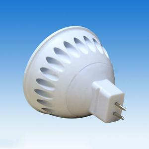 5W Mr16 Led Light,Led Mr16,Led Spotlight