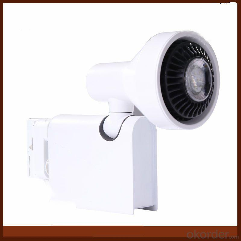Wholesale Art Gallery Led Track Light
