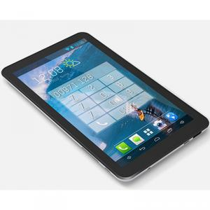 Dual Core Tablet Pc With Android 4.2 Os Jelly Bean High Quality