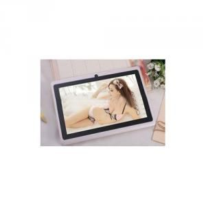 2014 Hot Sale Quad Core Tablet Cheap
