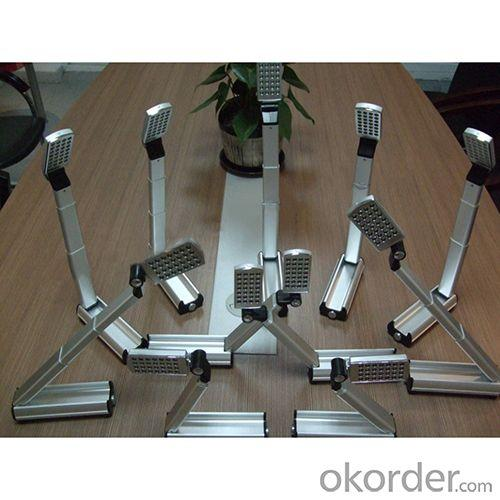 2014 Hot Sale Work Lamp Price With 28 Led