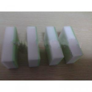 White Magic Melamine Cleaning Sponge