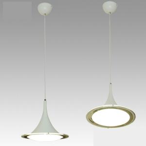 Modern Led Indoor Pendant Lights