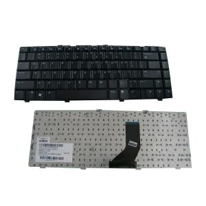 For Hp Keyboard Laptop Keyboard Dv6000 Dv6500 Dv6700 Dv6800 431414-001