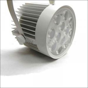 High Power 12X3W Led Track Spot Light 36W