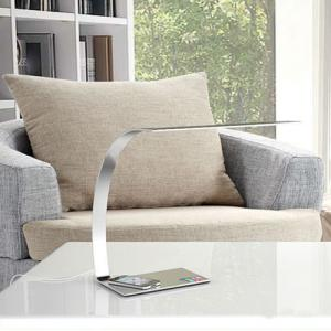 Led Desk Lamp, Led Reading Lamp, Led Table Lamp