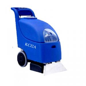 High Pressure Spraying Carpet Cleaner