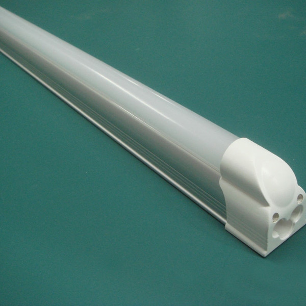 New Disign T8 Led Tube