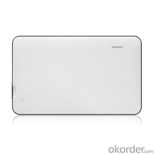 Tablet Pc Wholesale