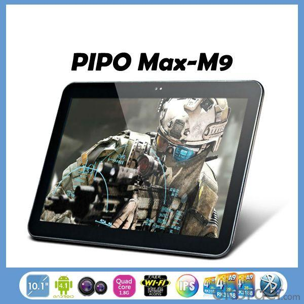 3G Sim Card Slot Quad Core Tablet Pc Wifi Hdmi Bluetooth Ips Dual Cam High Quality