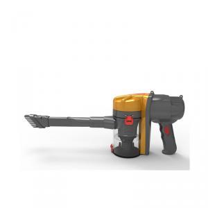 Newest Vacuum Cleaner Hand Held Multi Cyclone Vacuum Cleaner