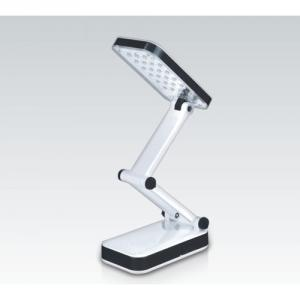Lontor Foldable Rechargeable Table Reading Lamp
