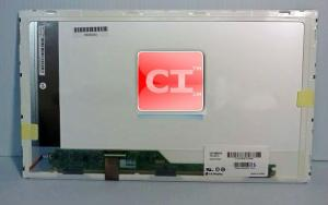 Best Quality Wholesale Price 15.6&Quot; Laptop LCD Panel Lp156Wh4 Tla1 Wxga Led