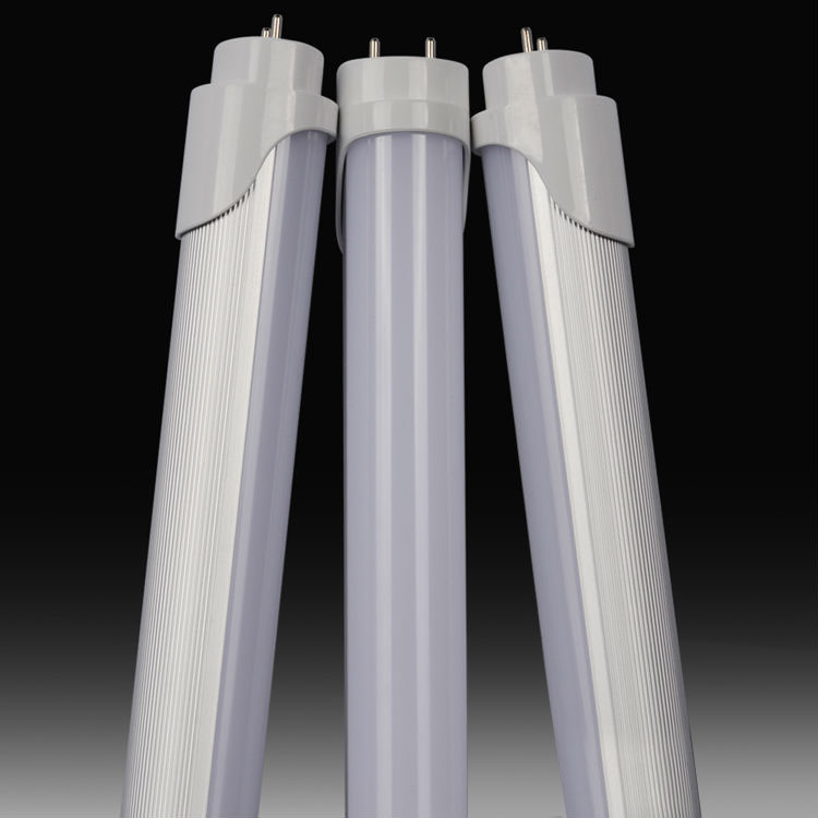 New Products Tube8 New Led Tube From Professional Led Product Factroy