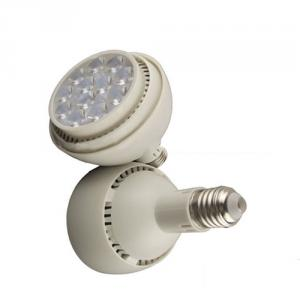 Factory Price High Quality Led Spot Light 30W 2800Lm With Ce Rohs With Mr16 Led Light