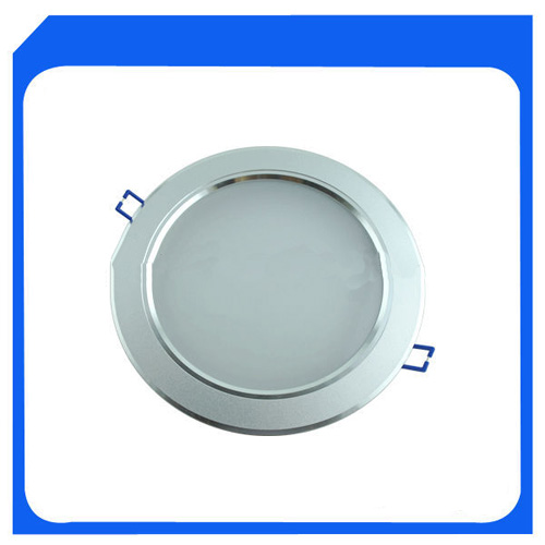 HIGH LUMINOUS 3W-18W LED Downlight